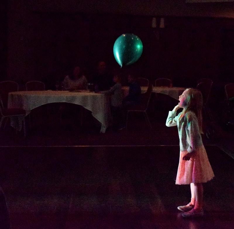 Drayton Manor Hotel Kids entertainment