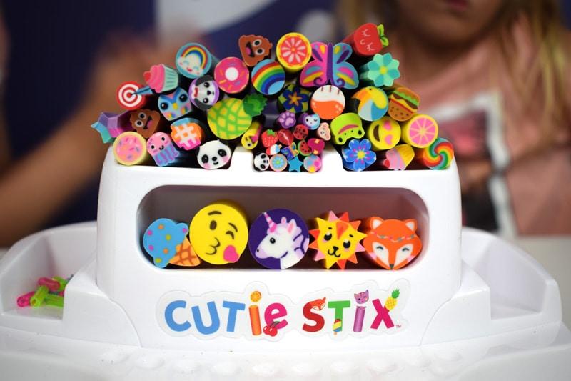 Cutie Stix Refills