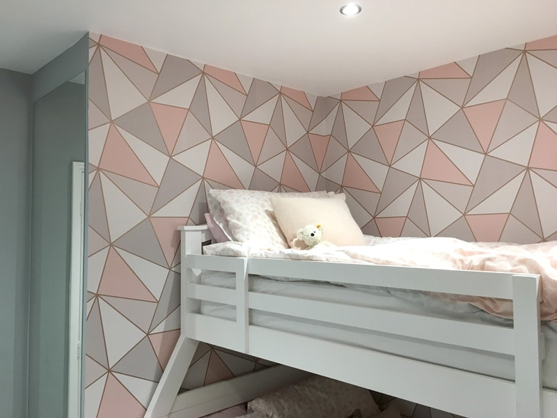 Decorating a Tweens Bedroom