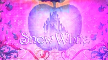 Tyne Theatre Snow White and the seven dwarfs