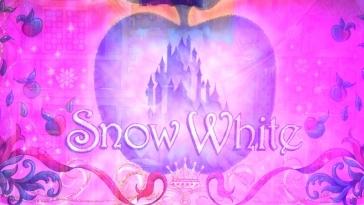 Tyne Theatre Snow White and the seven dwarfs