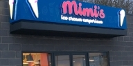 Mimi's Ice Cream Gosforth