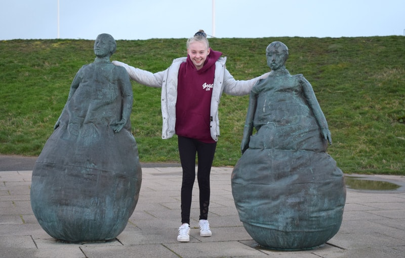 Weebles South Shields