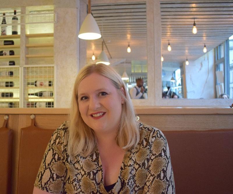 Kaltur Tapas Restaurant Newcastle